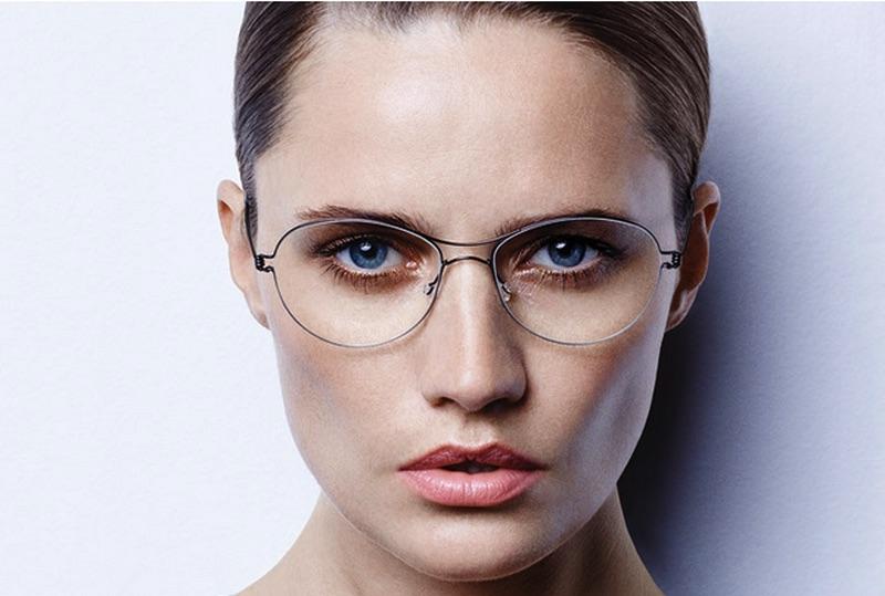 De beste brillen en zonnebrillenmerken in Goes